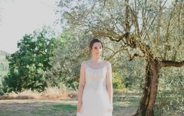 Wedding in Tuscany by Purewhite Photography and Chiara Sernesi 43