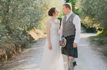 Wedding-in-Tuscany-by-Purewhite-Photography-and-Chiara-Sernesi-48