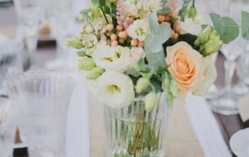 Wedding in Tuscany by Purewhite Photography and Chiara Sernesi 51
