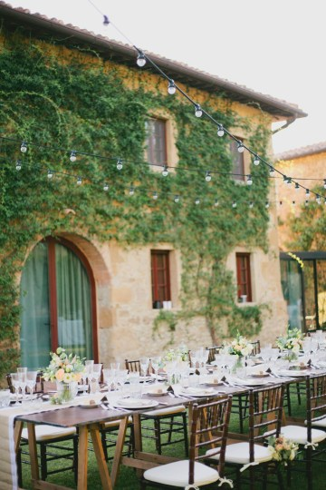 Wedding in Tuscany by Purewhite Photography and Chiara Sernesi 54
