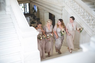 Callie Thorpe on being a plus size bride   Photo by Kirsty MacKenzie 1