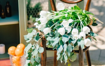 Destination Wedding in Spain by Buenas Photos and Wedding and Events by Natalia Ortiz25