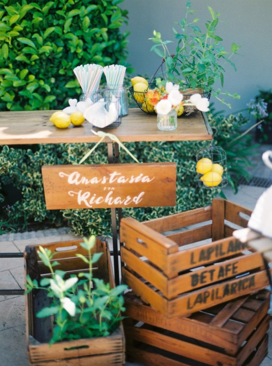 Destination Wedding in Spain by Buenas Photos and Wedding and Events by Natalia Ortiz44