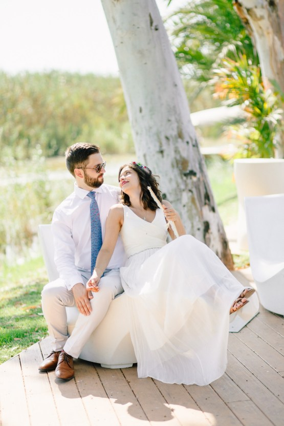 Destination Wedding in Spain by Buenas Photos and Wedding and Events by Natalia Ortiz9