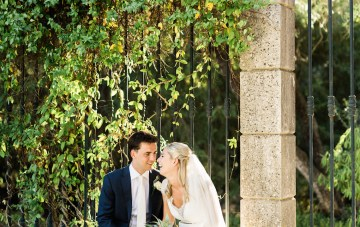 Destination Wedding in the Algarve by Passionate Wedding Photography 51