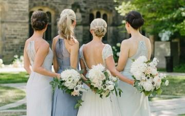 Elegant Toronto Wedding by Mango Studios 11