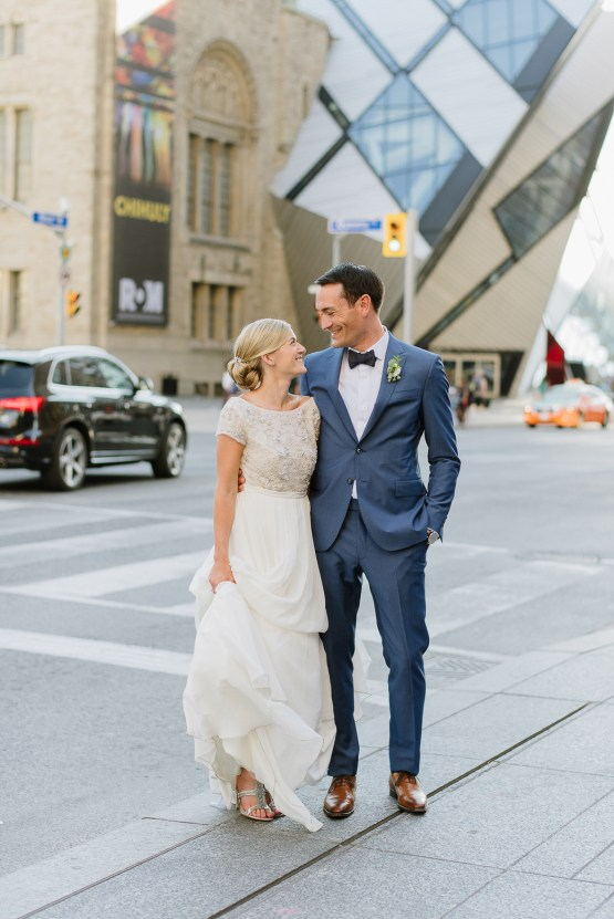 Elegant Toronto Wedding by Mango Studios 18
