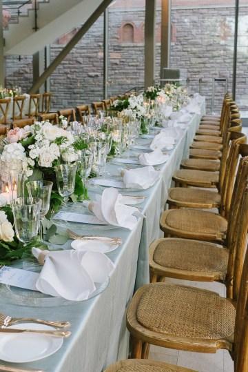 Elegant Toronto Wedding by Mango Studios 20