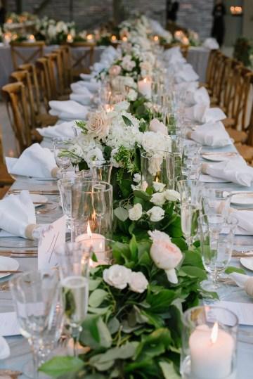 Elegant Toronto Wedding by Mango Studios 21