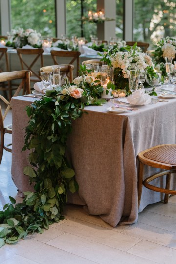 Elegant Toronto Wedding by Mango Studios 24