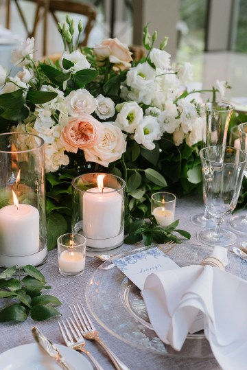 Elegant Toronto Wedding by Mango Studios 28