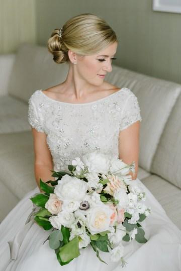 Elegant Toronto Wedding by Mango Studios 40