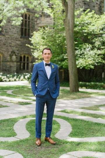 Elegant Toronto Wedding by Mango Studios 42