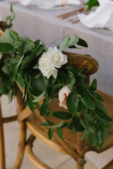 Elegant Toronto Wedding by Mango Studios 50