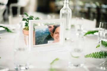 Fun BBQ Wedding by Myke & Teri Photography 78