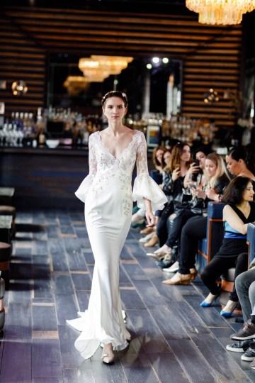 Gemy Maalouf Wedding Dress Collection 11