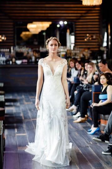 Gemy Maalouf Wedding Dress Collection 14