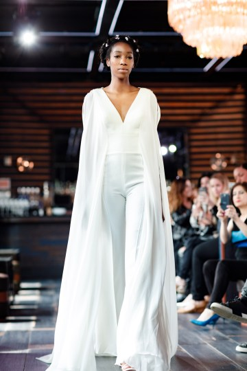 Gemy Maalouf Wedding Dress Collection 18