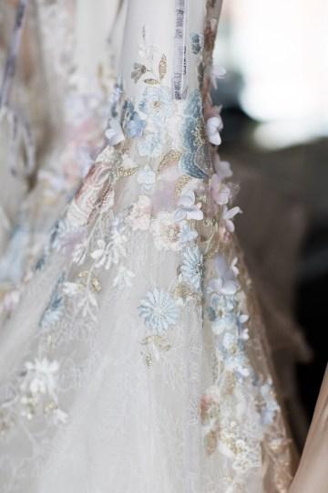 Gemy Maalouf Wedding Dress Collection 2