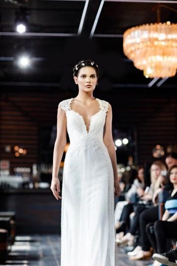 Gemy Maalouf Wedding Dress Collection 23