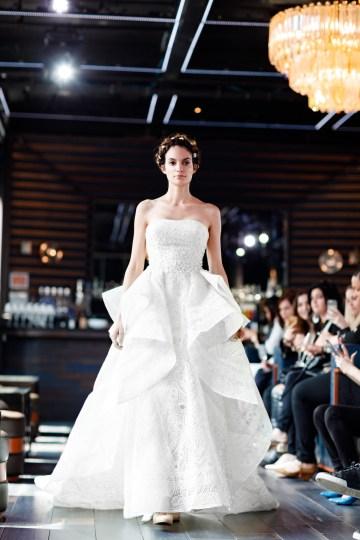 Gemy Maalouf Wedding Dress Collection 29