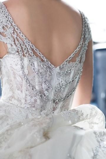 Gemy Maalouf Wedding Dress Collection 3