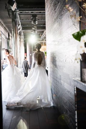Gemy Maalouf Wedding Dress Collection 38
