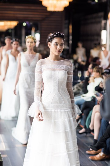 Gemy Maalouf Wedding Dress Collection 42