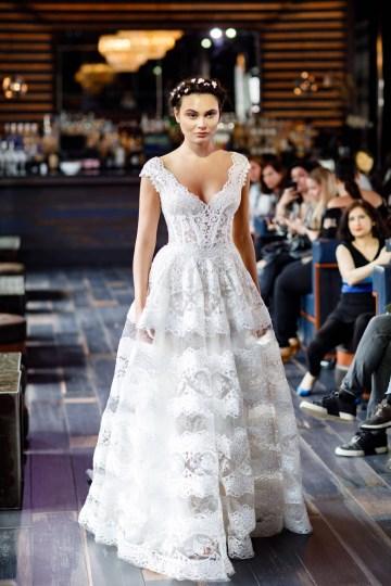 Gemy Maalouf Wedding Dress Collection 8