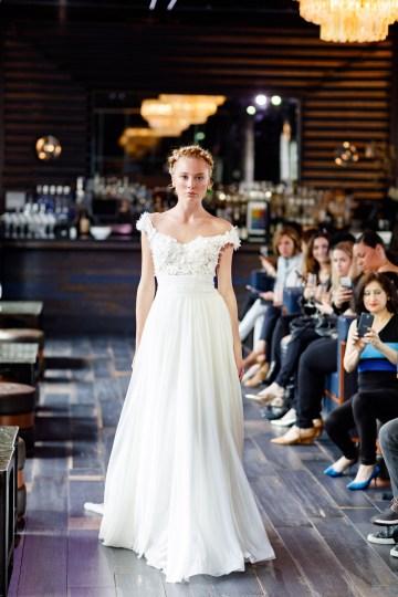 Gemy Maalouf Wedding Dress Collection 9