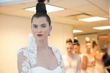 Ines Di Santo Wedding Dress Collection 10
