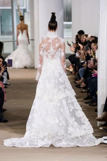 Ines Di Santo Wedding Dress Collection 13