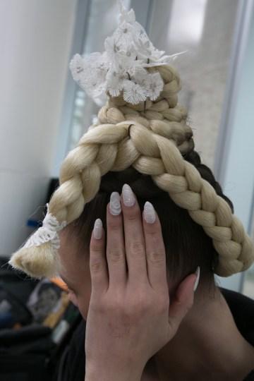 Ines Di Santo Wedding Dress Collection 2