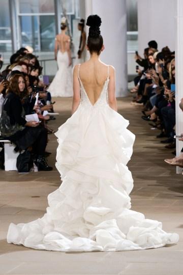 Ines Di Santo Wedding Dress Collection 22