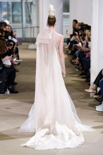 Ines Di Santo Wedding Dress Collection 23