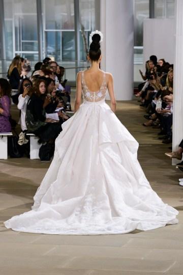 Ines Di Santo Wedding Dress Collection 26