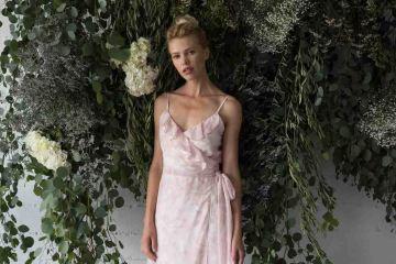 Joanna August Bridesmaid Dresses 2