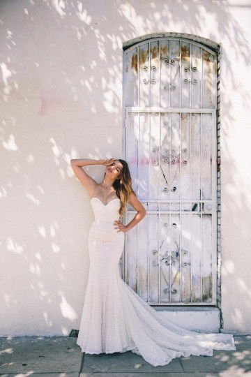 Laudae Wedding Dress Collection 22