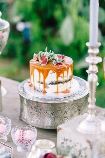 Luxurious Athens Wedding by Elias Kordelakos Photography 10
