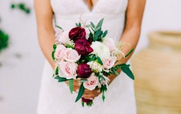 Luxurious Athens Wedding by Elias Kordelakos Photography 15