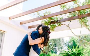 Luxurious Athens Wedding by Elias Kordelakos Photography 20