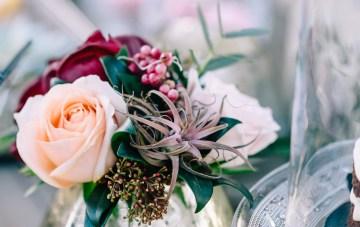 Luxurious Athens Wedding by Elias Kordelakos Photography 38