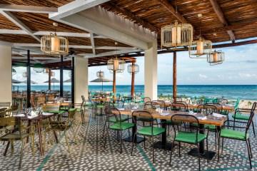 Ocean Riviera Paradise Honeymoon 20