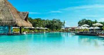 Ocean Riviera Paradise Honeymoon 4