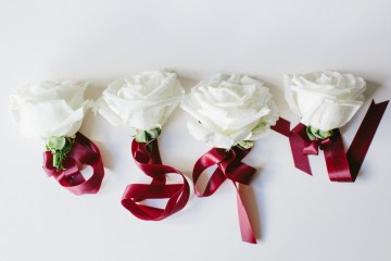 Palm Springs Wedding by Amy and Stuart Photography and Oui Events 1