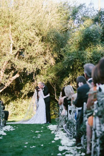 Palm Springs Wedding by Amy and Stuart Photography and Oui Events 13