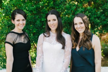 Palm Springs Wedding by Amy and Stuart Photography and Oui Events 18