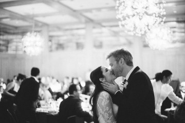 Palm Springs Wedding by Amy and Stuart Photography and Oui Events 22