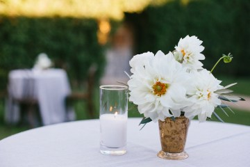 Palm Springs Wedding by Amy and Stuart Photography and Oui Events 29