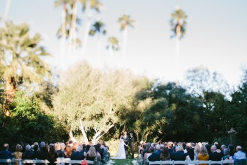Palm Springs Wedding by Amy and Stuart Photography and Oui Events 42